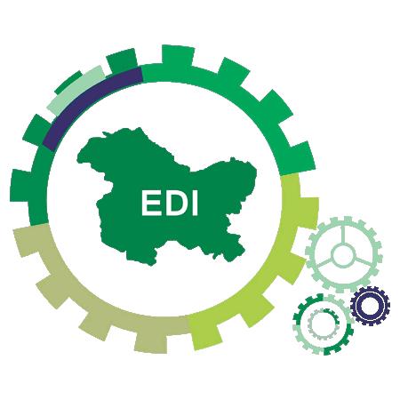 Jammu & Kashmir Entrepreneurship Development Institute