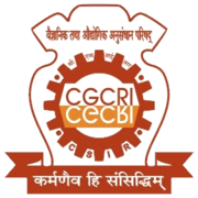 Central Glass and Ceramic Research Institute (CGCRI)