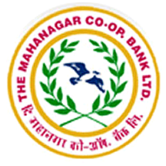 Mahanagar Co-operative Bank Ltd.