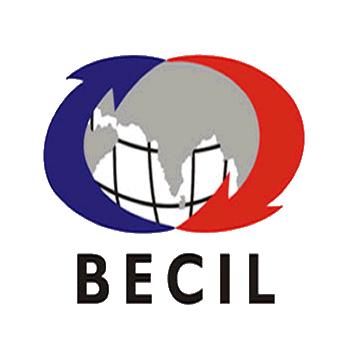 BECIL Patient Care Coordinator Result