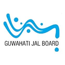 Guwahati Jal Board