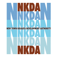New Town Kolkata Development Authority