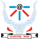Indian Institute of Information Technology, Allahabad