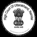 High Court of Uttarakhand at Nainital