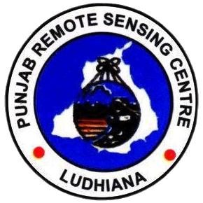Punjab Remote Sensing Centre