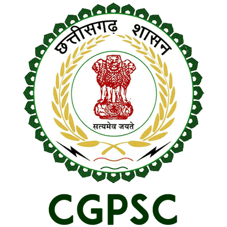 Image result for Chhattisgarh Public Service Commission (CGPSC) Recruitment 2019 –