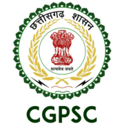 Chhattisgarh Public Service Commission, Raipur