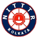 National Institute of Technical Teacher Training & Research, Kolkata
