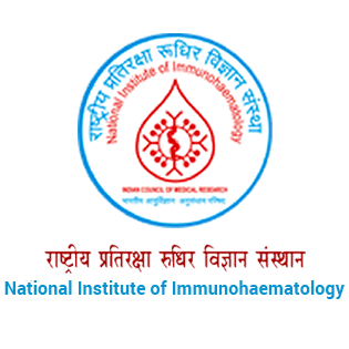 National Institute of Immunohaematology (ICMR-NIIH)