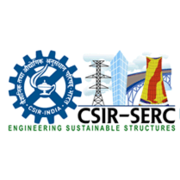 Structural Engineering Research Centre (CSIR-SERC)