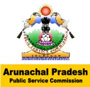 Arunachal Pradesh Public Service Commission