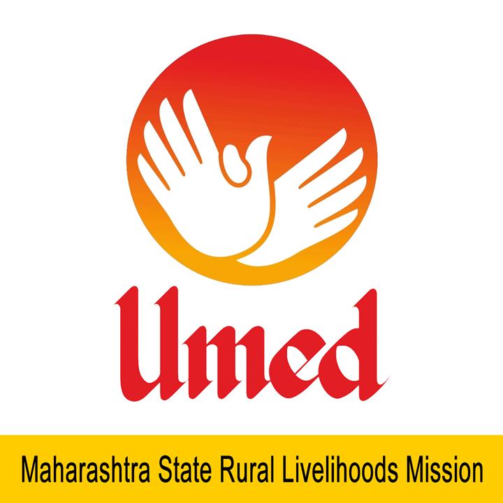 Maharashtra State Rural Livelihoods Mission - MSRLM