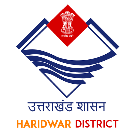 Haridwar District, Uttarakhand