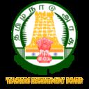Tamil Nadu Teachers Recruitment Board (TN TRB)