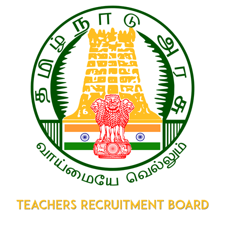 Tamil Nadu Teachers Recruitment Board (TN TRB)