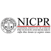 National Institute of Cancer Prevention & Research, Noida