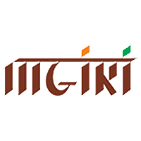 Mahatma Gandhi Institute for Rural Industrialization