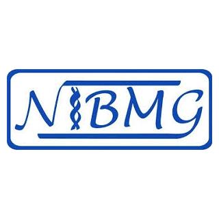 National Institute of Biomedical Genomics