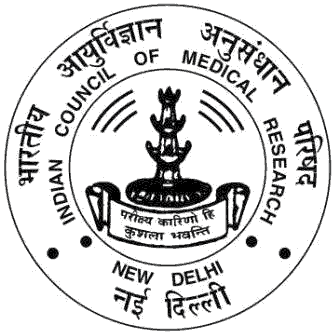 National Institute of Epidemiology (NIE) - ICMR