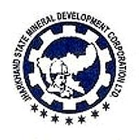 Jharkhand State Mineral Development Corporation (JSMDC)