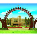 CSIR - Central Electrochemical Research Institute