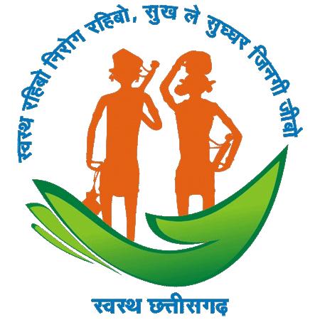 Health and Family Welfare Department, Chhattisgarh