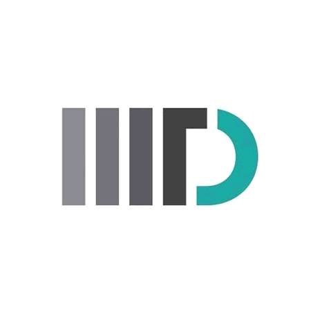 IIIT-Delhi - Indraprastha Institute of Information Technology Delhi