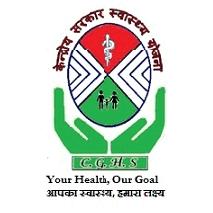 Central Government Health Scheme