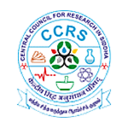 Central Council for Research in Siddha