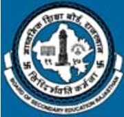Board of Secondary Education, Rajasthan​