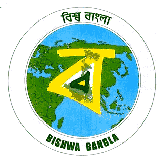 North 24 Parganas District of West Bengal