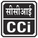 CCI - Cement Corporation Of India Limited