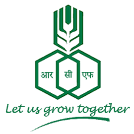 Rashtriya Chemicals and Fertilizers Limited (RCF)