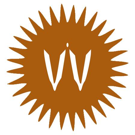MPWZ - Madhya Pradesh Paschim Kshetra Vidyut Vitran Co. Ltd., Indore (MPPKVVCL)