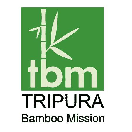 Tripura Bamboo Mission