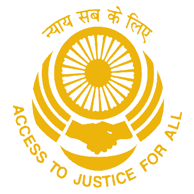 National Legal Services Authority (NALSA)