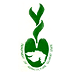 Director of Agriculture, Gujarat