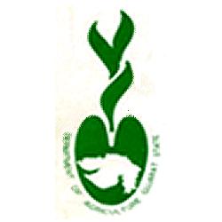 DAG Gujarat Recruitment 2020 Apply Online Job Vacancies 05 July 2020
