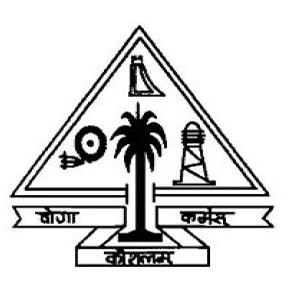 Government Engineering College, Thrissur