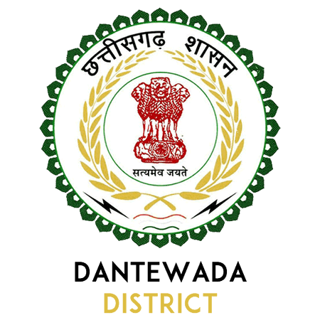 Dantewada District, Chhattisgarh
