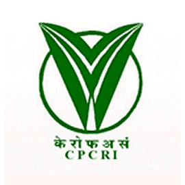 ICAR - Central Plantation Crops Research Institute