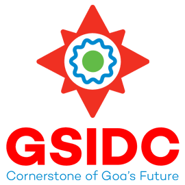 Goa State Infrastructure Development Corporation Limited