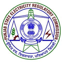 Punjab State Electricity Regulatory Commission, Chandigarh