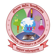 Central University of Haryana (CUH)