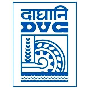 Damodar Valley Corporation