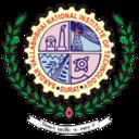 Sardar Vallabhbhai National Institute of Technology, Surat