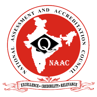 National Assessment and Accreditation Council (NAAC)
