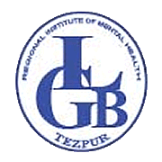 Lokopriya Gopinath Bordoloi Regional Institute of Mental Health (LGBRIMH)