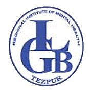 Lokopriya Gopinath Bordoloi Regional Institute of Mental Health (LGBRIMH)