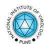 National Institute of Virology - ICMR